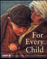 For every child book cover